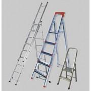 Стремянки,лестницы