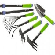 Инструменты(мотыжки,грабли и т.д)