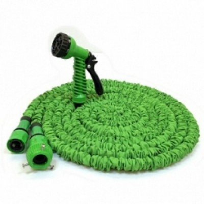 Шланг MAGIC HOSE W-12-15M 15 метровый