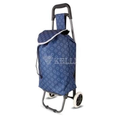 Тележка-сумка GB-01111